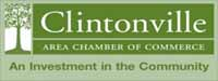 Locksmith Clintonville Chamber of Commerce